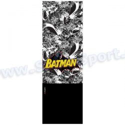Uniwersalne Nakrycie Głowy Junior Polar Buff Batman 2011 najtaniej