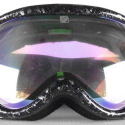 Gogle Screw Boards Marble 2009 najtaniej
