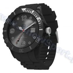 Zegarek Candy Watches Black najtaniej