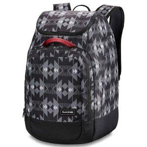 Plecak na buty i kask DAKINE Bootpack 50L Fireside II F/W 2018 najtaniej