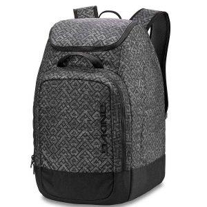 Plecak na buty i kask DAKINE Bootpack 50L Stacked F/W 2018 najtaniej