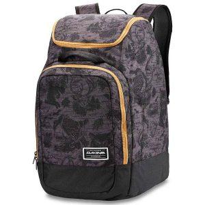 Plecak na buty i kask DAKINE Bootpack 50L Watts F/W 2018 najtaniej
