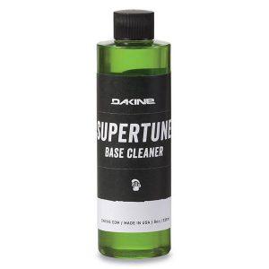 Zmywacz Dakine Supertune Base Cleaner 2018 najtaniej