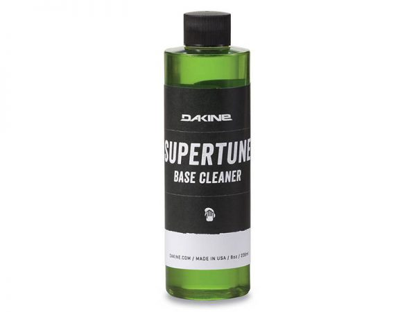 Zmywacz Dakine Supertune Base Cleaner 2018 najtaniej