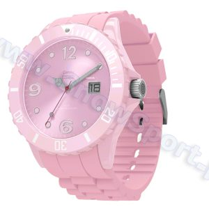 Zegarek Candy Watches Pink najtaniej