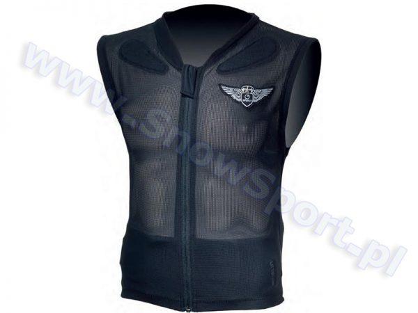 Żółw AMPLIFI Fuse Jacket 2013 najtaniej