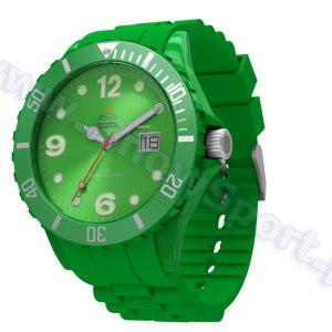 Zegarek Candy Watches Green najtaniej